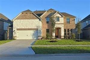 Photo of 6215 Calico Pointe Court, Sugar Land, TX 77479 (MLS # 28871327)