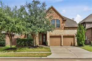 Photo of 21330 Bishops Mill Court, Kingwood, TX 77339 (MLS # 5729327)