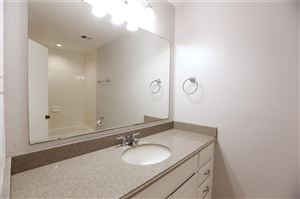 Tiny photo for 1016 E Tri Oaks Lane #93, Houston, TX 77043 (MLS # 25234328)