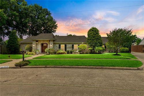 Photo of 2519 Kevin Ln Lane, Houston, TX 77043 (MLS # 5374328)