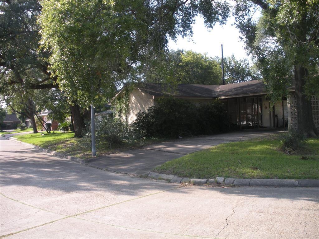 Photo for 10226 Palm Shadows Street, Houston, TX 77075 (MLS # 7437328)
