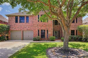 Photo of 3812 Houston Lake Drive, Pearland, TX 77581 (MLS # 18174329)