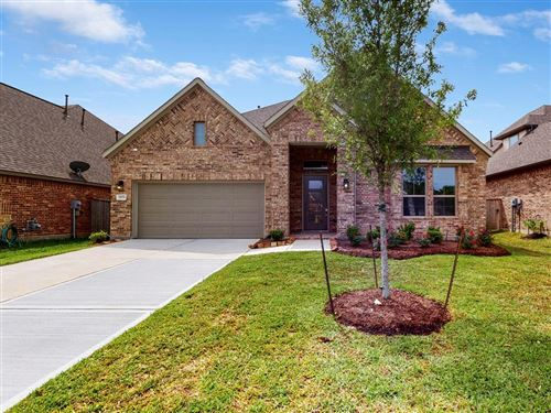 Photo of 18918 Arnold Creek Lane, New Caney, TX 77357 (MLS # 29010329)