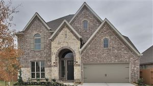 Photo of 4005 Emerson Cove Drive, Spring, TX 77386 (MLS # 63406329)