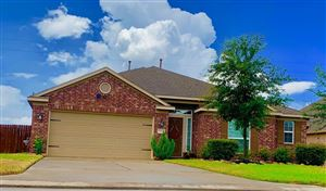 Photo of 15427 Signal Ridge Way, Cypress, TX 77429 (MLS # 89282329)