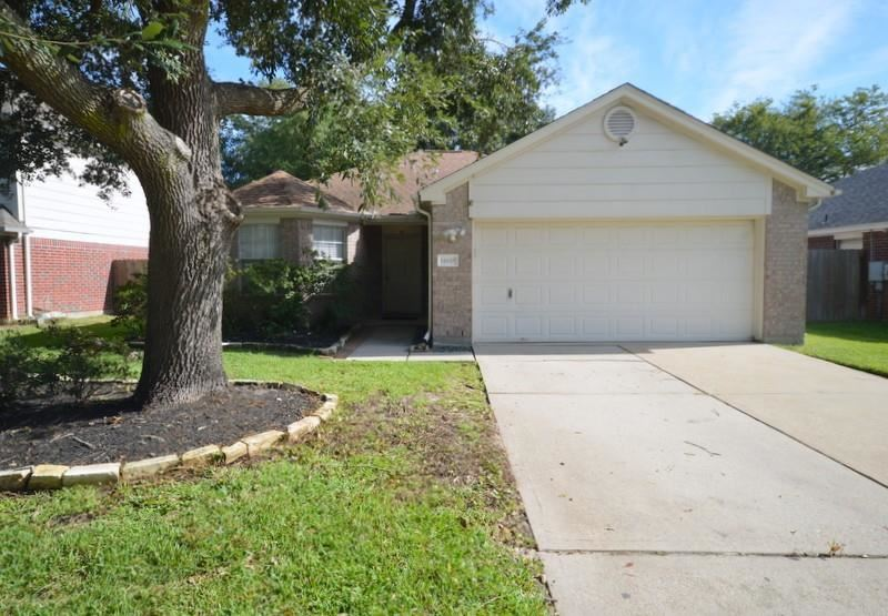 14618 Bradford Colony Drive, Houston, TX 77084 - MLS#: 18316329