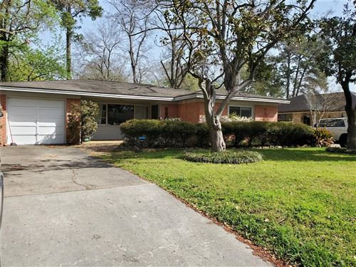 Photo of 515 Azaleadell Drive, Houston, TX 77018 (MLS # 12503330)