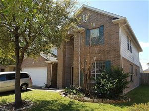 Photo of 9526 HEFLIN COLONY, Sugar Land, TX 77498 (MLS # 97663330)