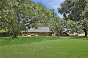 Photo of 17414 Queenslake Drive, Cypress, TX 77429 (MLS # 69905331)