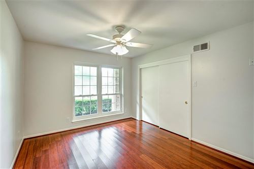 Tiny photo for 5742 Ariel Street, Houston, TX 77096 (MLS # 80667331)