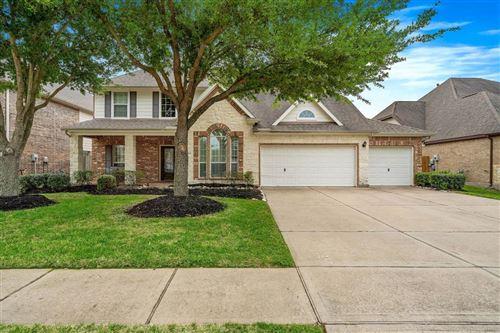 Photo of 27307 Windy Grove Lane, Cypress, TX 77433 (MLS # 11285333)