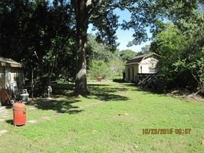 Tiny photo for 9426 Campbell Road, Houston, TX 77080 (MLS # 34941333)