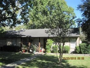 Photo for 9426 Campbell Road, Houston, TX 77080 (MLS # 34941333)