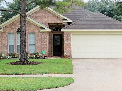 Photo of 15123 Trumpet Vine Lane, Cypress, TX 77433 (MLS # 47791334)