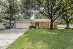 Photo of 4403 Mccleester Drive, Spring, TX 77373 (MLS # 49006334)