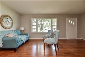 Tiny photo for 4517 Brookwoods Drive, Houston, TX 77092 (MLS # 55284334)