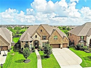 Photo of 20106 Emery Spur Lane, Cypress, TX 77433 (MLS # 84856334)