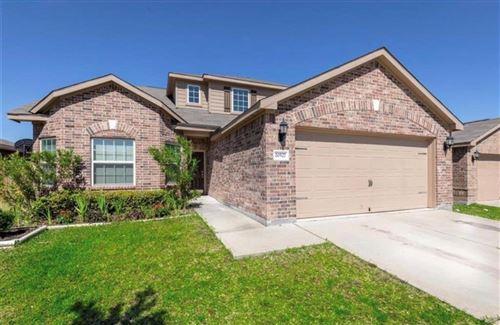Photo of 20527 Faith Millstream Drive, Humble, TX 77338 (MLS # 98337334)