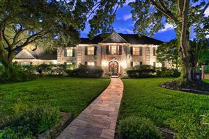 Photo of 5603 Walnut Point Drive, Kingwood, TX 77345 (MLS # 77380337)