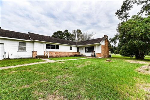 Photo of 18494 State Hwy 146, Liberty, TX 77575 (MLS # 82425337)
