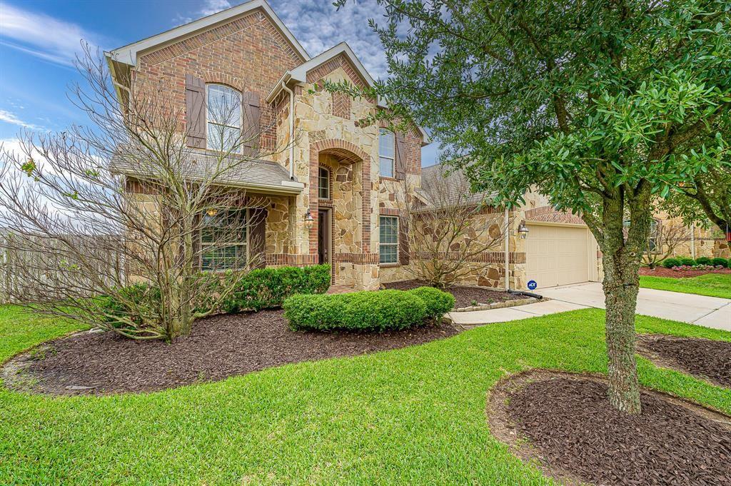 20511 Gable Run Court, Richmond, TX 77407 - MLS#: 30344337