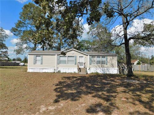 Photo of 11739 E Old Oak Trail, Willis, TX 77378 (MLS # 2904338)