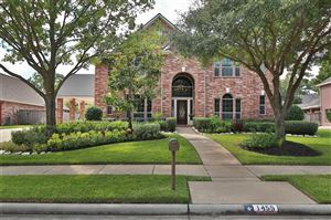 Photo of 1455 Hatchmere Place, Spring, TX 77379 (MLS # 6632338)