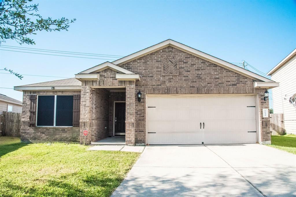 7131 Acacia Lane, Baytown, TX 77521 - MLS#: 72230338
