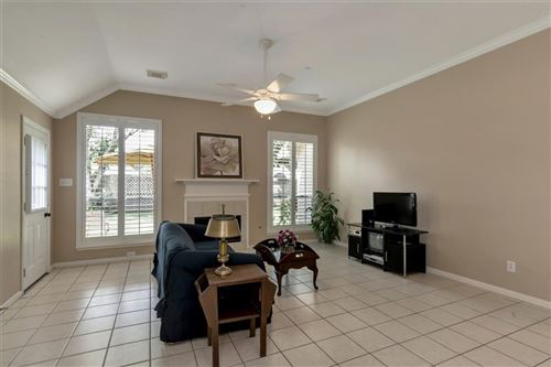 Tiny photo for 14110 El Camino Real, Houston, TX 77062 (MLS # 22397339)