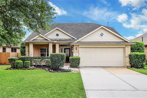 Photo of 1239 Pisana, League City, TX 77573 (MLS # 20267340)