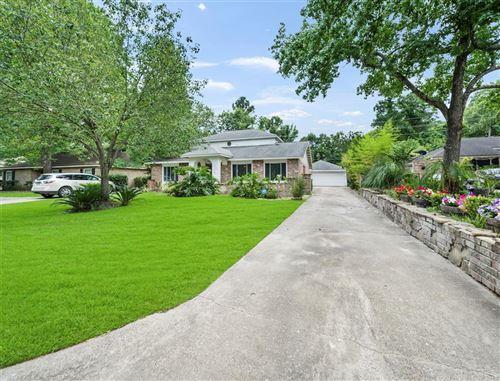 Photo of 3118 Holly Green Drive, Kingwood, TX 77339 (MLS # 67189340)