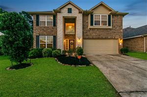 Photo of 30522 Woodson Trace Drive, Spring, TX 77386 (MLS # 19282341)