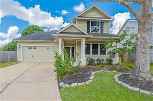 Photo of 12907 Vivienne Westmoreland Drive, Cypress, TX 77429 (MLS # 79752342)