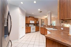 Tiny photo for 12907 Vivienne Westmoreland Drive, Cypress, TX 77429 (MLS # 79752342)