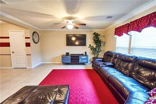 Tiny photo for 2710 Skyview Point Drive, Houston, TX 77047 (MLS # 88458342)