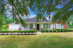Photo of 17119 Running Cypress Drive, Cypress, TX 77429 (MLS # 21589343)