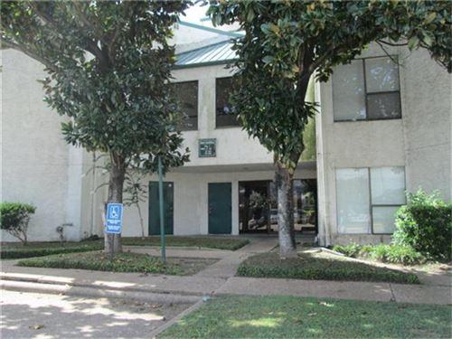 Photo of 2820 S Bartell Drive #12, Houston, TX 77054 (MLS # 56320343)