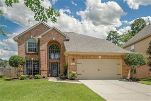 Photo of 20107 Water Point Trail, Humble, TX 77346 (MLS # 6825343)