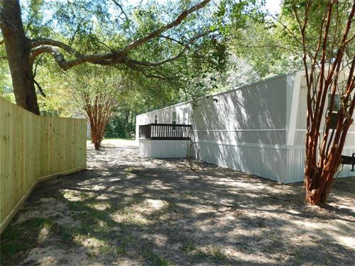 Photo of 10940 L AND M Road, Montgomery, TX 77316 (MLS # 75875343)
