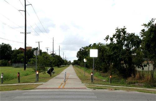Tiny photo for 3115 Rosedale Street #B, Houston, TX 77004 (MLS # 94246343)