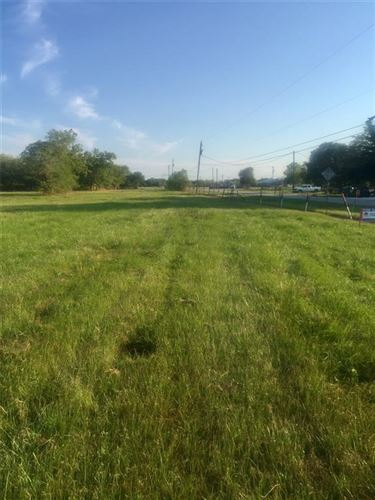 Photo of TBD COUNTY ROAD 947, Alvin, TX 77511 (MLS # 17099345)