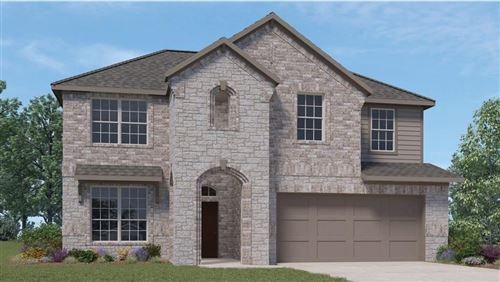 Photo of 6313 Sabine Court, League City, TX 77573 (MLS # 8525345)