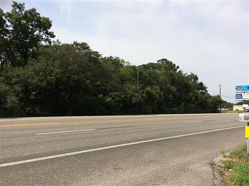 Photo of 0 Highway 6 And Top Hat Road, Alvin, TX 77553 (MLS # 93112345)