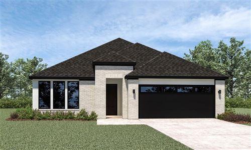 Photo of 14014 Juniper Point Lane, Conroe, TX 77384 (MLS # 17473347)