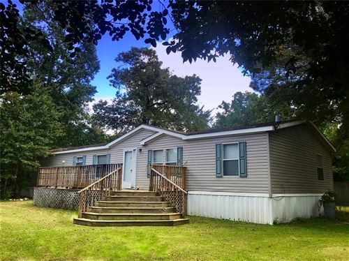 Photo of 29622 Aden, Magnolia, TX 77354 (MLS # 26483347)