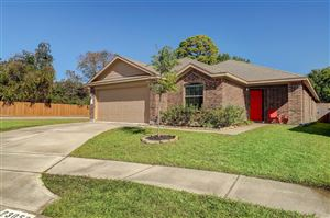 Photo of 23050 Ari Creek Way, Tomball, TX 77375 (MLS # 41927347)