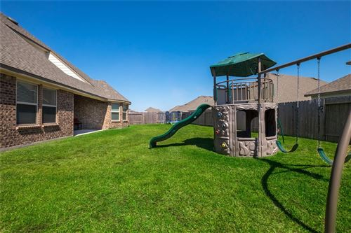 Tiny photo for 30223 Willow Chase Lane, Brookshire, TX 77423 (MLS # 17023348)