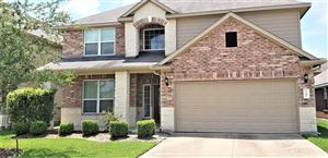 Photo of 3506 Tulip Trace Drive, Spring, TX 77386 (MLS # 34472348)
