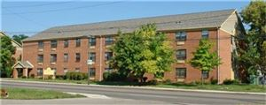 Photo of 1435 W Third Street, Dayton, OH 45407 (MLS # 45809348)