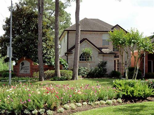 Photo of 6503 T Bar M Boulevard, Houston, TX 77069 (MLS # 59996348)
